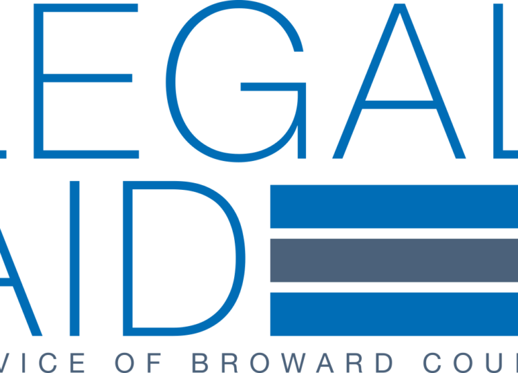 Legal Aid Service of Broward County, Inc.
